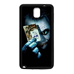 American Hot TV Shows Custom Supernatural Iphone 4/4S Case