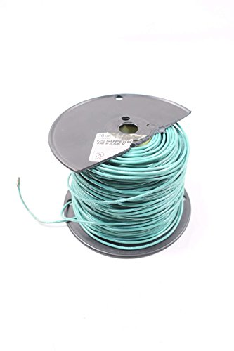16 Awg Mtw Cable - 3