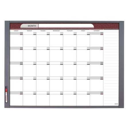 QRT72981 - Quartet InView Custom Whiteboard