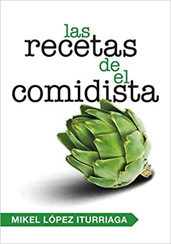 Las recetas de el comidista / The Comidistas Recipes ...