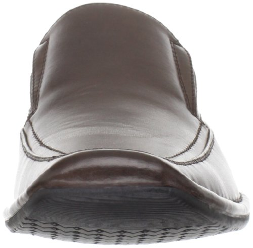 Ranch Steve Men's Madden M Brown CYqOz