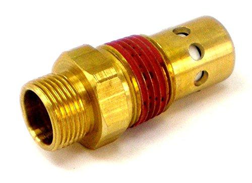 (Craftsman CAC-437-2 Air Compressor Check Valve Genuine Original Equipment Manufacturer (OEM) Part)