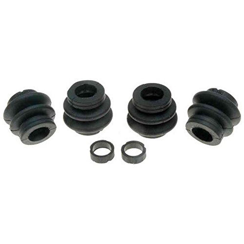 Most bought Automotive Bushings