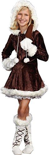eskimo-cutie-pie-child-costume-small