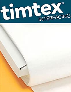 Timtex Interfacing 20