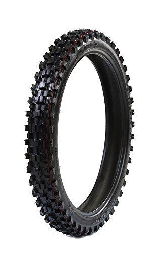 100 Dirt Bike - 5