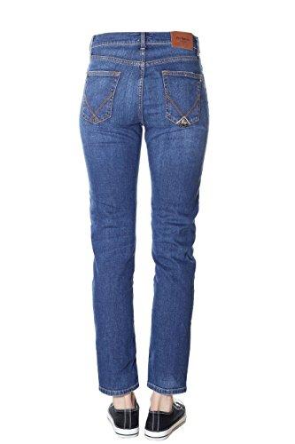 Denim aisn Donna Jeans Mainapps Ines Roger's Roy Rnd023d1411061 C1wxq6X0