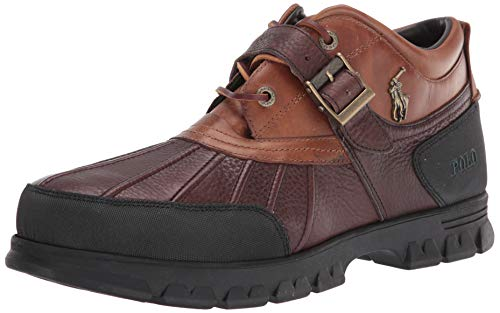 Polo Ralph Lauren Men's Dover Boot