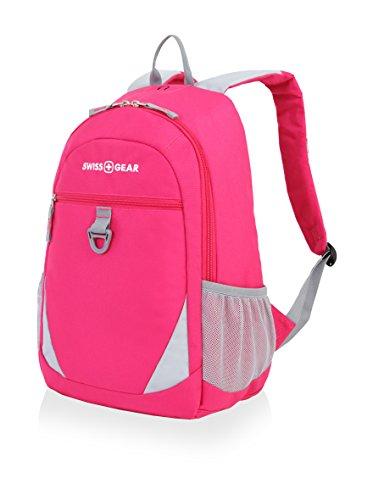 swissgear-travel-gear-175-backpack-6917-pink-fantasy