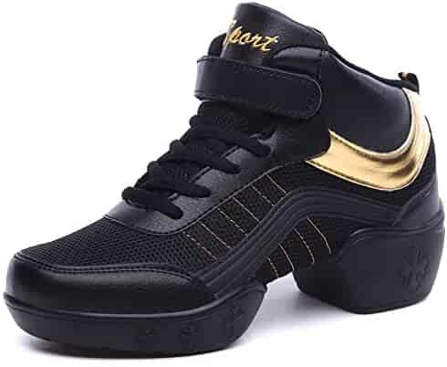 1928ad86cd5ab Shopping Gold - Last 90 days - Fashion Sneakers - Shoes - Women ...