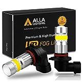 Alla-Lighting-2800lm-Xtreme-Super-Bright-H10-9145-LED-Bulbs-Fog-Light-High-Illumination-COB72-LED-9145-Bulb-91