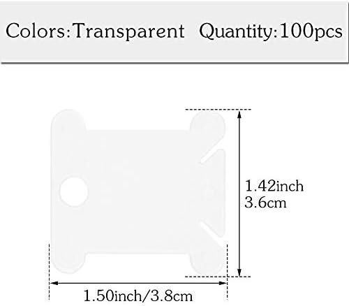 Cardboard transparent _image2