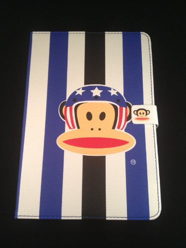 new-arrivals-blue-air-force-monkey-pattern-apple-ipad-2-ipad-3-leather-flip-case-protective-slim-ski