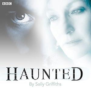 Haunted Radio/TV Program