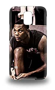 New Premium NBA Charlotte Hornets Lance Stephenson #1 Skin 3D PC Case Cover Excellent Fitted For Galaxy S5 ( Custom Picture iPhone 6, iPhone 6 PLUS, iPhone 5, iPhone 5S, iPhone 5C, iPhone 4, iPhone 4S,Galaxy S6,Galaxy S5,Galaxy S4,Galaxy S3,Note 3,iPad Mini-Mini 2,iPad Air )