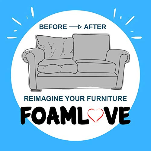 2 FoamLove+Upholstery+Applications+CertiPUR+US+Certified