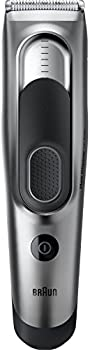 Braun HC5090 Hair Clipper & Trimmer