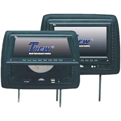tview-t929dvpl-bk-9-inch-monitor