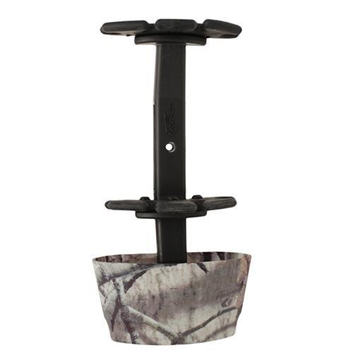 Excalibur Quiver 4-Arrow Tree Stand, Mossy-Oak