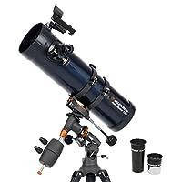Celestron AstroMaster Reflector Telescope