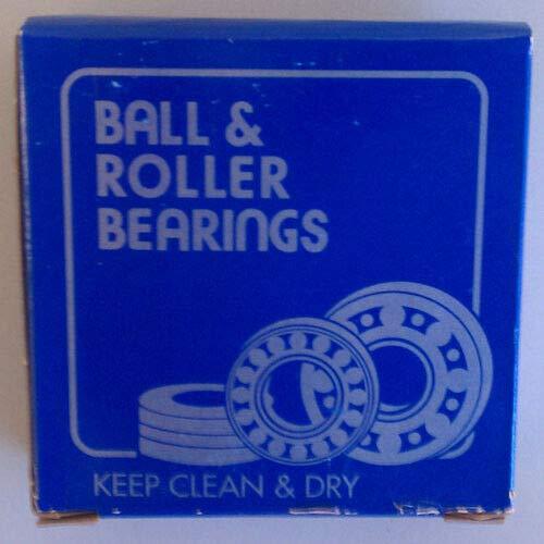 Best Take up Block Bearings