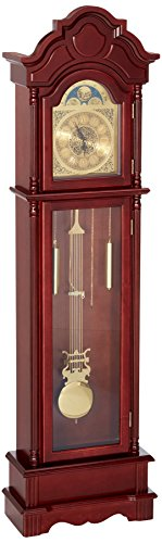 The 8 best grandfather clocks