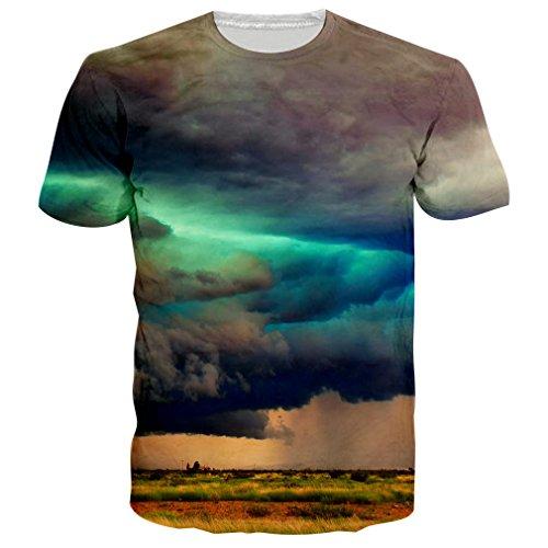 raisevern-unisex-dark-cloud-storm-printed-hipster-novelty-t-shirts-tees