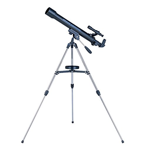 Vixen 天体望遠鏡 スペースアロー経緯台シリーズ スペースアロー50M 3275-08