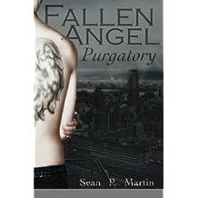 Fallen Angel: Purgatory