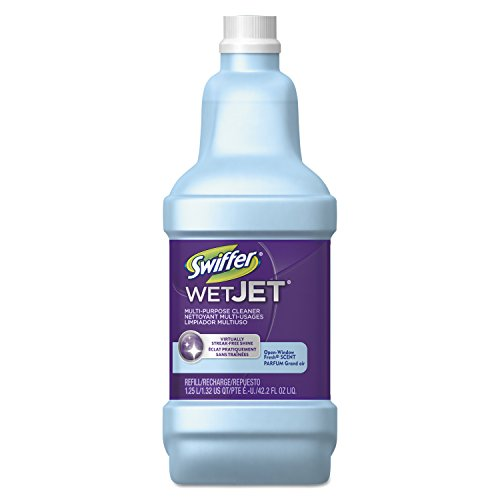 swiffer-pgc-23679-wetjet-system-cleaning-solution-refill-125-l-open-window-fresh-scent-pack-of-6