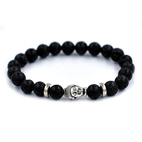 Expression Jewelry Womens Bracelets Stretch