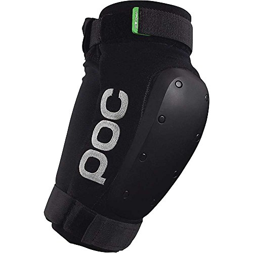 POC Joint VPD 2.0 DH Elbow Pad