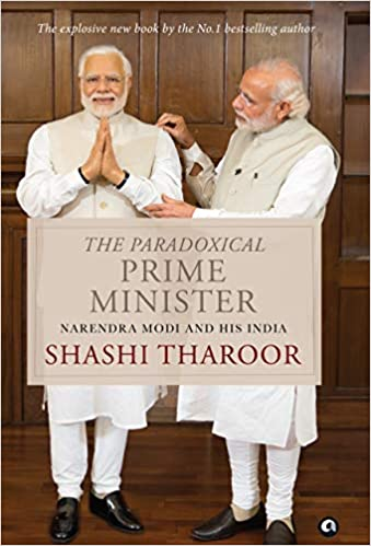 The Paradoxical Prime Minister