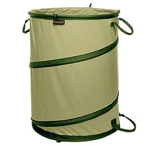 Fiskars 30 Gallon Kangaroo Gardening Bag (94056949)
