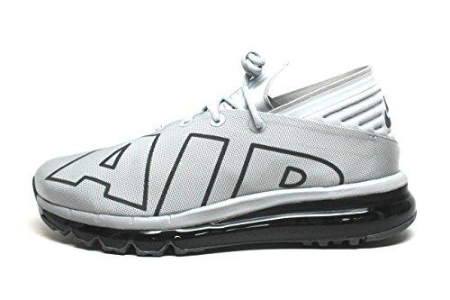 Nike Mens Air Max Flair SE Running Shoe