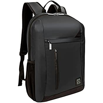 Amazon.com: VanGoddy Backpack and Messenger Bag Breifcase for The ...