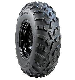 Carlisle AT489C ATV Tire  - 24X11-10