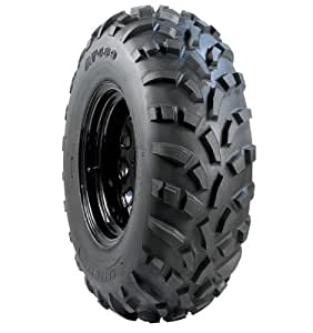 Carlisle AT489C ATV Tire  - 25X8-12