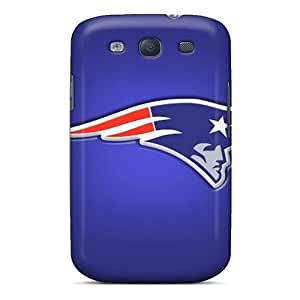 [rRI1999mRHg] - New New England Patriots Protective For Iphone 5C Case Cover Classic Hardshell Case