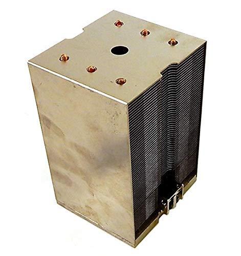 IBM 8202-EPC6 8205-E6D Power7 Heatsink 44V8326 Renewed