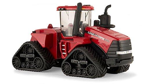 B2breplicas ERT14908 Case IH Steiger 620 Quadtrac Tractor
