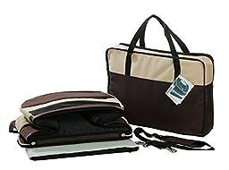 One for Pets The EVA Pet Carrier Backpack, Large, Black