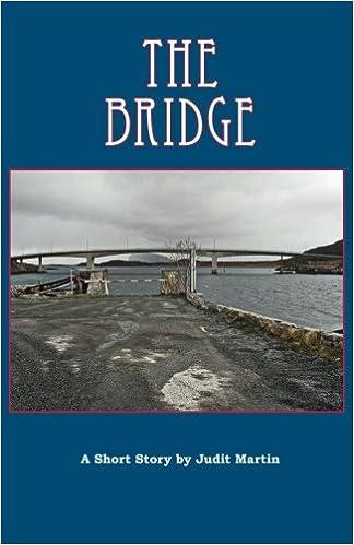 on the bridge short story