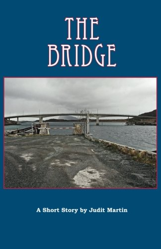 The Bridge (Bridge Martin)