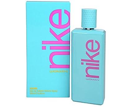 c056105979 Buy Nike Woman Azure Eau De Toilette Natural Spray