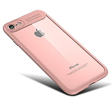 ding ding iphone 7 case