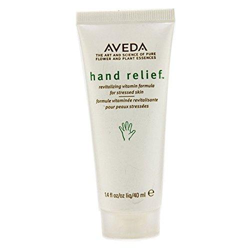 Aveda Hand Relief 40ml/1.4oz