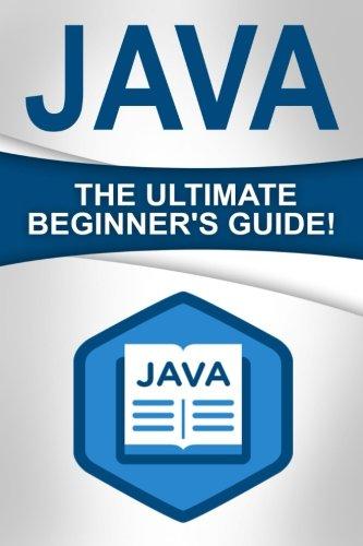 Java ISBN-13 9781530011391
