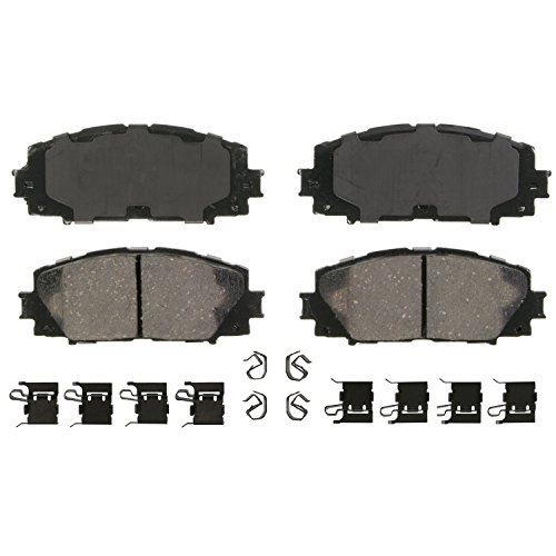 wagner-quickstop-zd1184-ceramic-disc-pad-set-includes-pad-installation-hardware-front