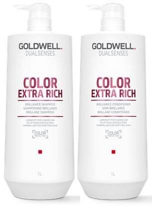 Goldwell Dualsenses Extra Rich Color